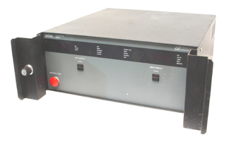ADVANCED ENERGY DC MAGNETRON POWER SUPPLY