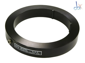 NEWPORT KINEMATIC OPTICAL MOUNT