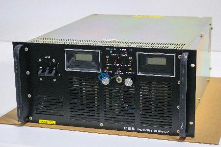 LAMBDA EMI DC POWER SUPPLY 160V, 62A