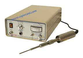 KONTES MICRO ULTRASONIC CELL DISRUPTER