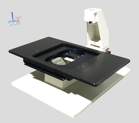 SEMPREX MICROSCOPE STAND INCIDENT LIGHT