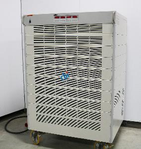 APS FREQUENCY CONVERTER 90 kVA